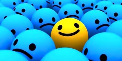 TREINAMENTO VES- vida Emocionalmente Saudável