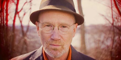 SOLD OUT | Marshall Crenshaw Trio w/ The Last Afternoons tickets