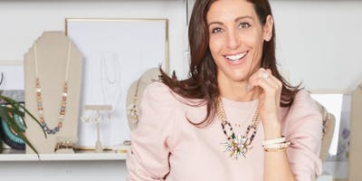 Indianapolis Stella & Dot Fall Line Launch Party + VIP Event