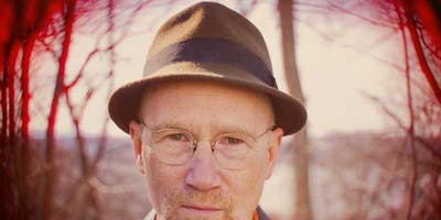 Marshall Crenshaw **** @ SPACE