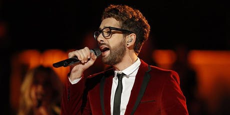 Will Champlin tickets