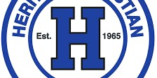 Heritage Christian Class of 1979 Reunion