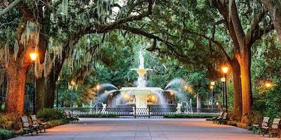 Savannah Veg Fest 2020!