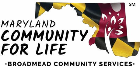 Broadmead Community for Life Seminar tickets