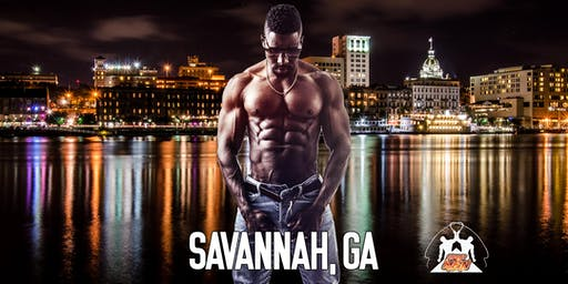 Ebony Men Black Male Revue Strip Clubs & Black Male Strippers Nashville,TN 8-10PM