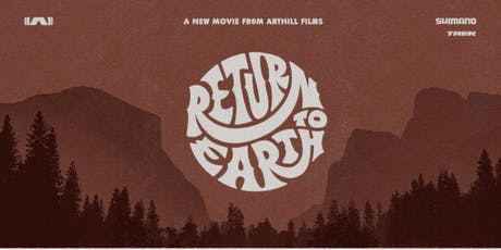 Return To Earth - Chilliwack tickets
