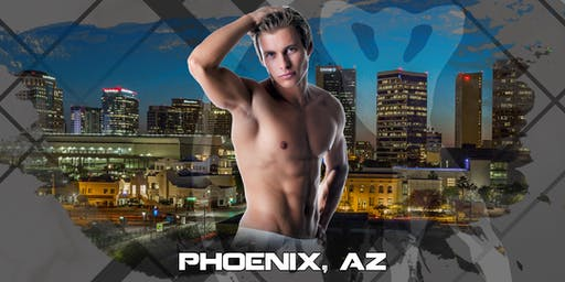 BuffBoyzz Gay Friendly Male Strip Clubs & Male Strippers Indianapolis, IN