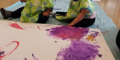 Interpretations of the Reggio Emilia Approach to Early Childhood Education
