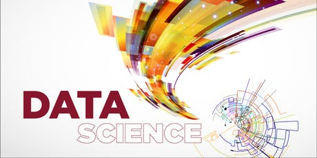 Getting Started with Data Science (SQL) tickets