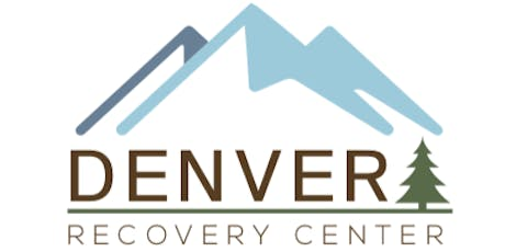 Denver Recovery Center's Open House tickets