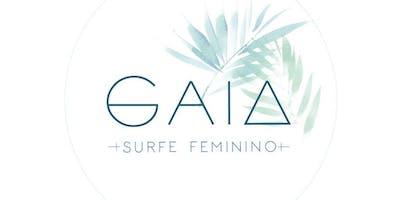 Sessão Fotográfica - Gaia + Ana Catarina - Sábado Turma 2
