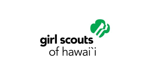 Girl Scouts Try-It Day