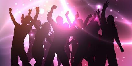 Saturday Social For 40's & 50's NYC Singles  tickets