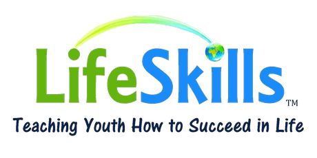 Life Skills Training for Youth and Adults tickets