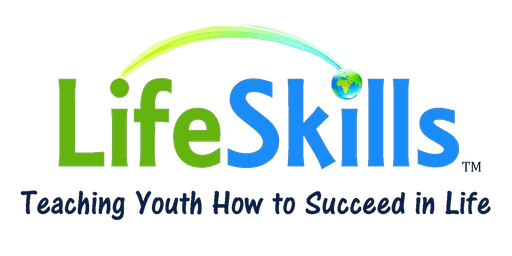 Life Skills Training for Youth and Adults