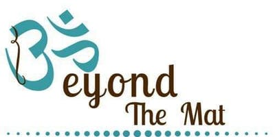 Beyond The Mat Yoga Open House