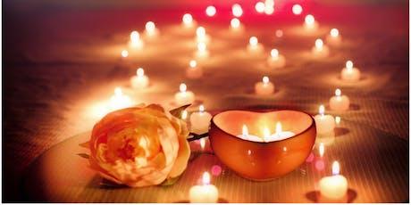 Fabrication  de bougies et fondants parfumés billets