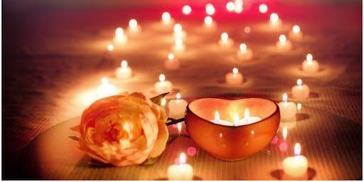 Fabrication  de bougies et fondants parfumés