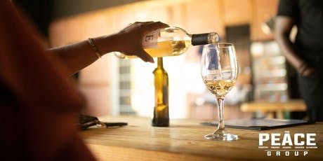 Winery & Brunch Tour tickets