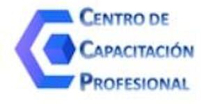 JORNADAS DE CAPACITACIÓN CCPROFESIONAL (IOL)