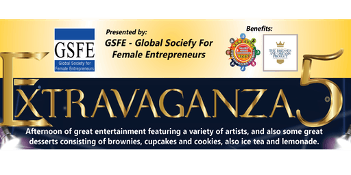 Extravaganza 5