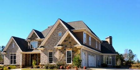 Create A Vision to Home Ownership