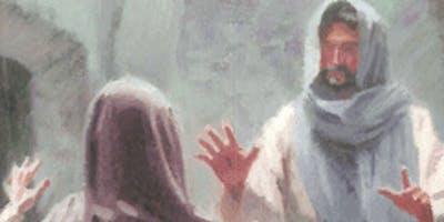 Monday Mornings: St. Elizabeth Seton - General Epistles and Letters
