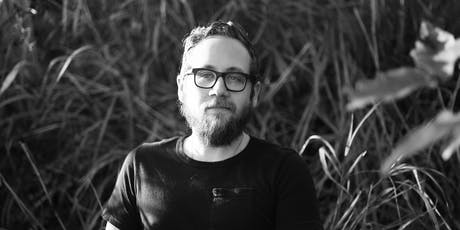 Justin Peter Kinkel-Schuster // The Walleye tickets