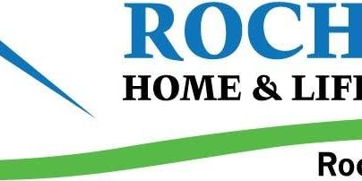 Rochester Home & Lifestyles Show