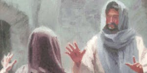 Monday Evenings: St. Bede the Venerable Catholic...