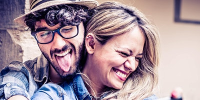Matchmaking for Oakland Singles & Complimentary Events