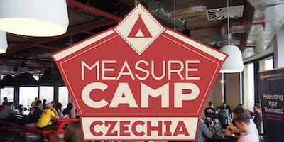 MeasureCamp Czechia 2019