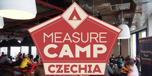 MeasureCamp Czechia 2019
