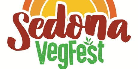 Sedona VegFest 2020 tickets