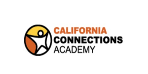 Local Online School Hosts Free Information Session In Thousand Oaks
