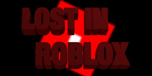 Lost In Roblox/Georgia Tour
