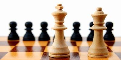 Chess Festival