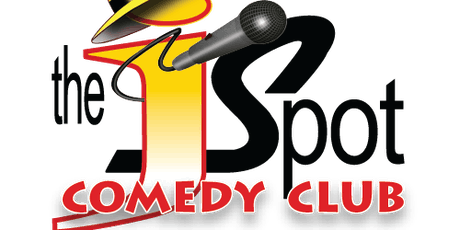 Melanie Comarcho at J Anthony Brown's 'I Got $5 On It' Comedy Show  tickets