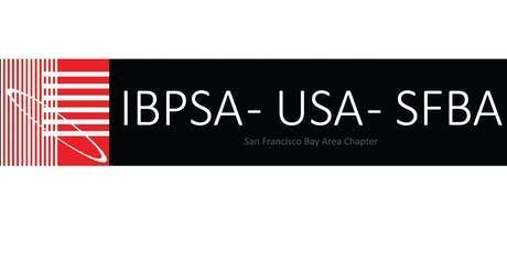 IBPSA-USA SFBA July Event - Helping Data Centers pursue LEEDv4 certification tickets