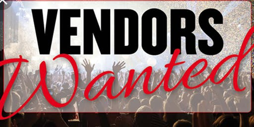 Vendors Wanted  - Domestic Violence Event (DVE)