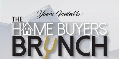 Future Home Owner's BRUNCH! - DFW tickets