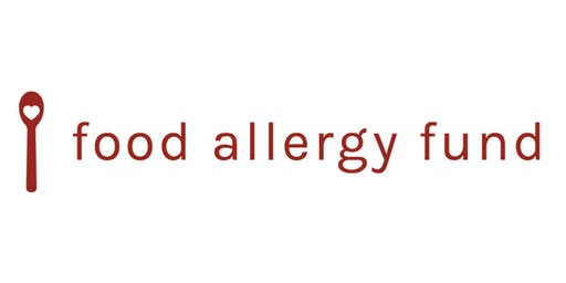 Food Allergy Fund Summit - DC