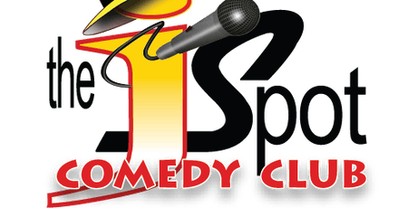 Cocoa Brown at J Anthony Brown's 'I Got $5 On It' Comedy Show  tickets