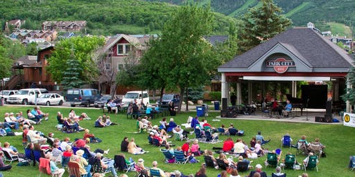 BEETHOVEN FESTIVAL Chamber Music in the Park