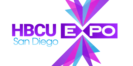 HBCU Expo San Diego tickets