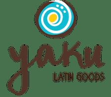 Yaku Latin Goods logo