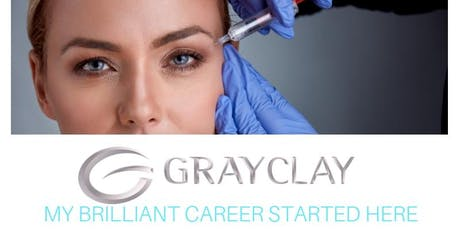 Grayclay College Open Eve. Southport -Tues 9th July 2019 tickets