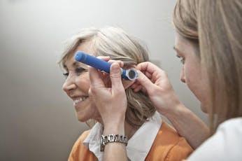 Free Hearing Health Check - Northern Gold Coast Seniors Expo 2019 tickets
