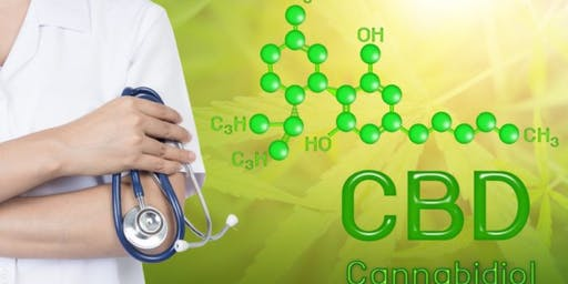 Community Awareness On CBD