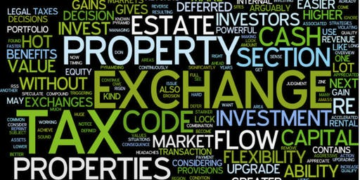 Real Estate Investment Alternatives